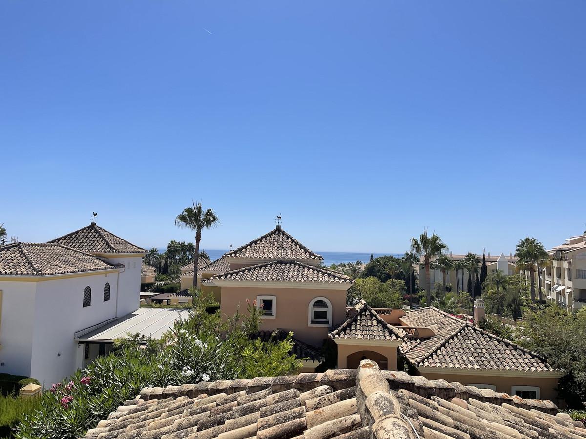 Hus in Bahía de Marbella R3918376 2