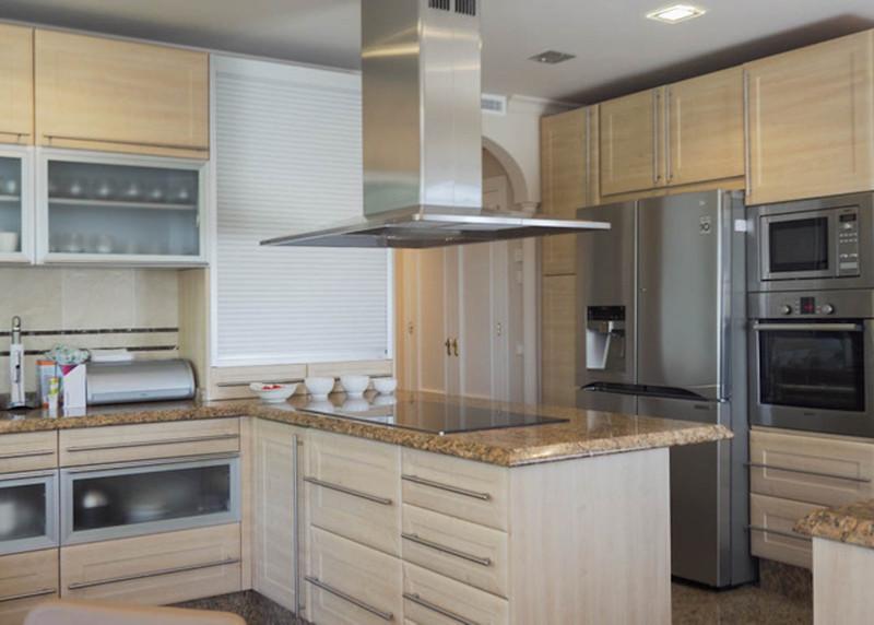 Villa – Chalet en venta en Los Flamingos – R3184423