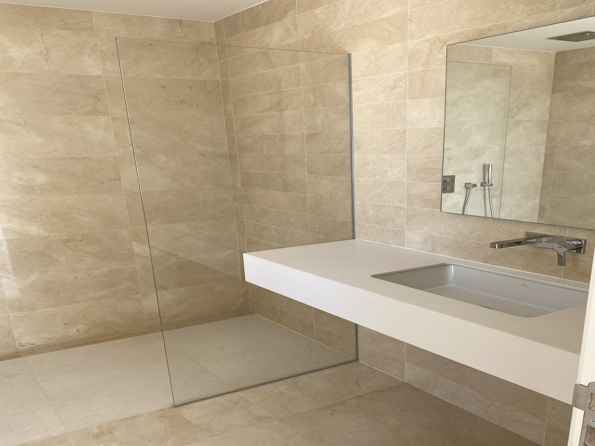 Villa con 3 Dormitorios en Venta Río Real