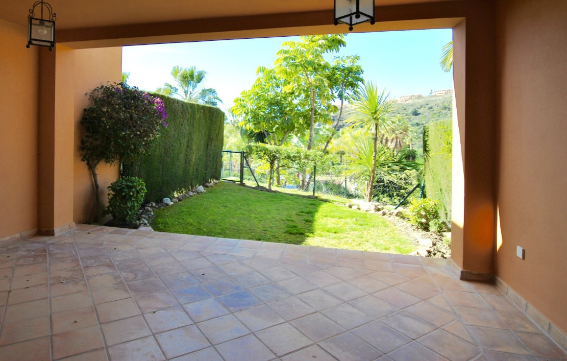 3 Bedroom Townhouse for sale El Paraiso