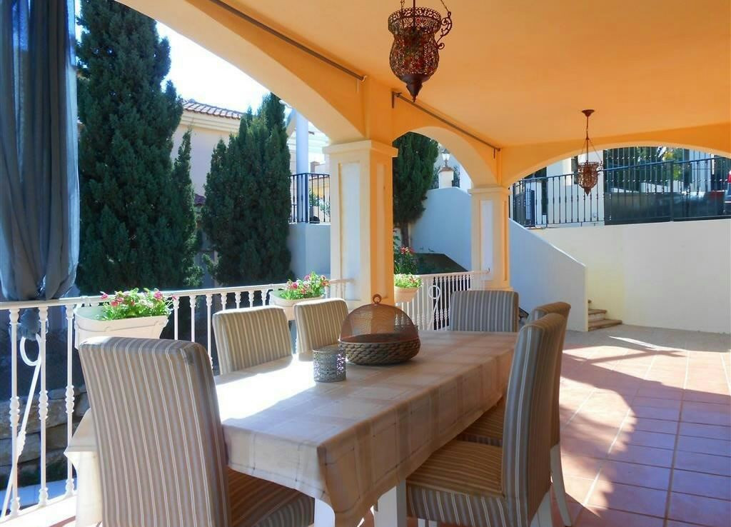 House en Mijas Costa R2918624 16