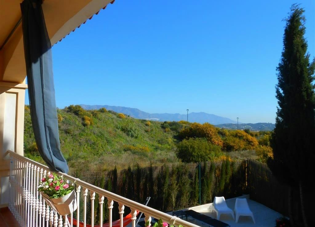 House in Mijas Costa R2918624 17