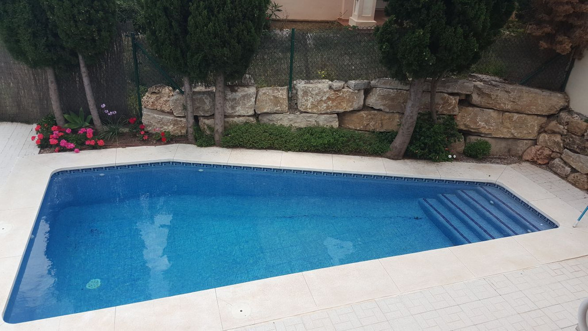 House en Mijas Costa R2918624 2