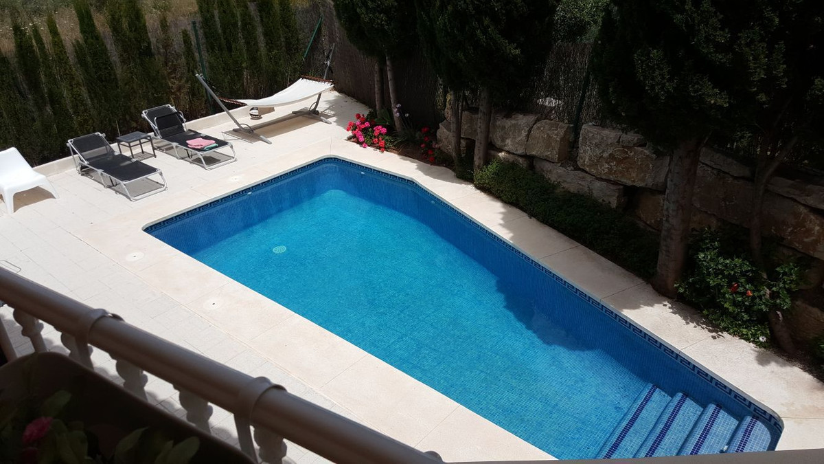 House in Mijas Costa R2918624 21