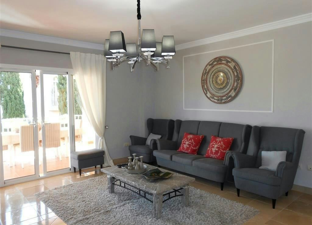 House in Mijas Costa R2918624 4
