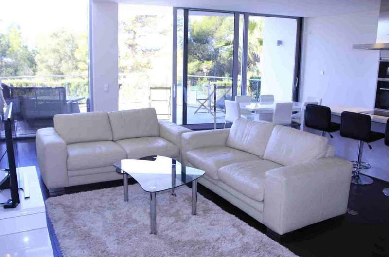 Se vende Adosada, Sierra Blanca – R3166183