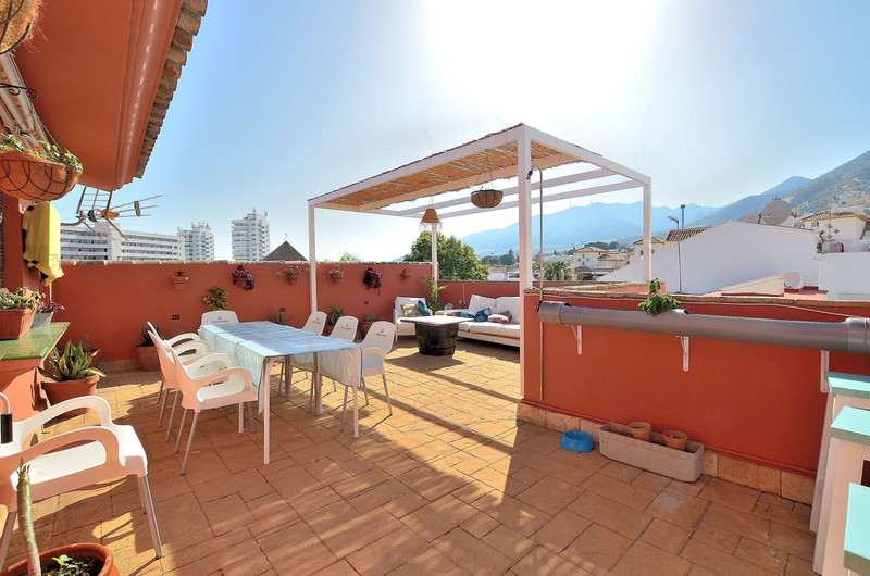 R3887563 - Arroyo de la Miel