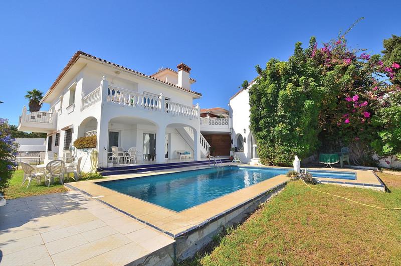El Faro immo mooiste vastgoed te koop I woningen, appartementen, villa's, huizen 11