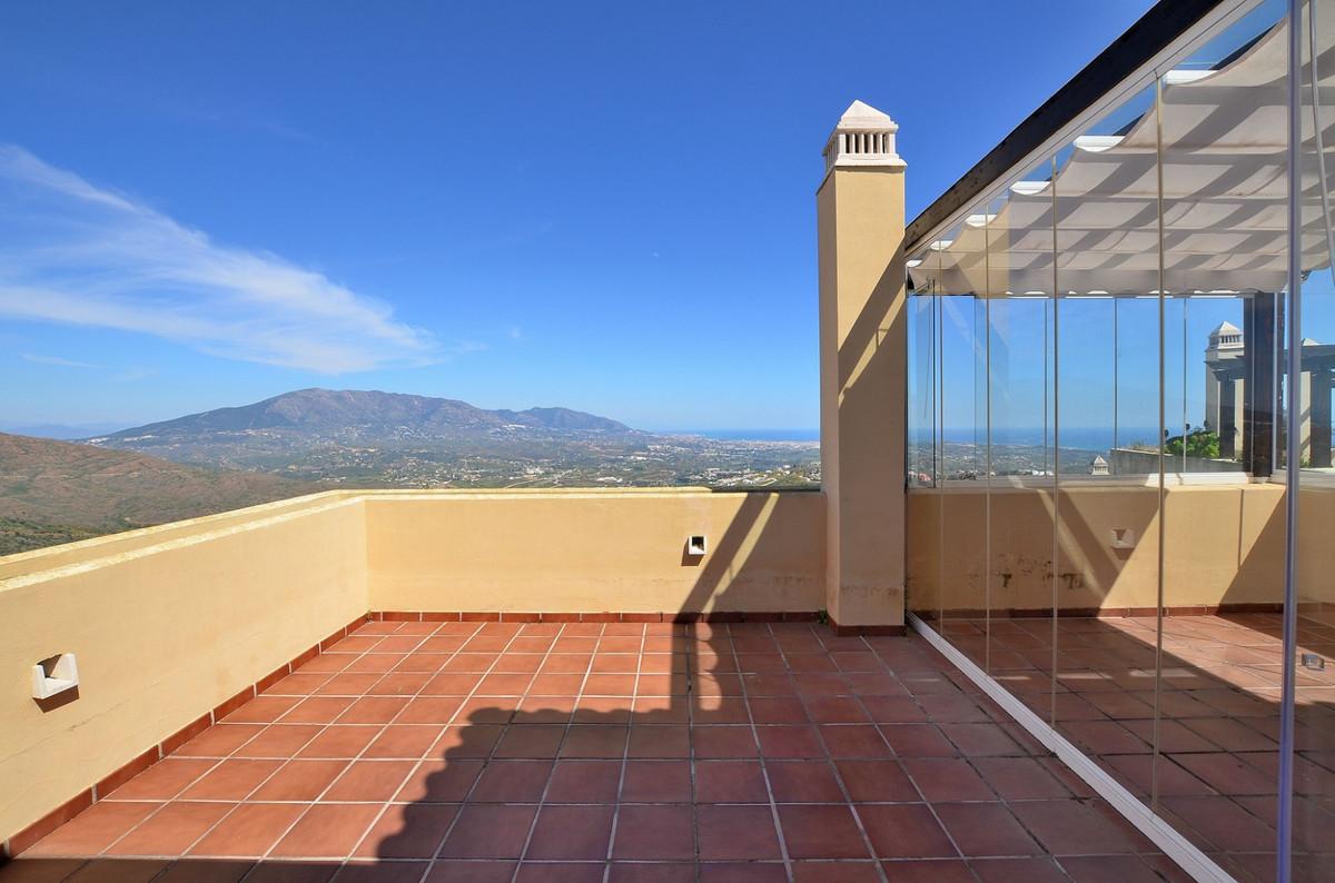 Adosado en Venta en La Mairena – R3825823