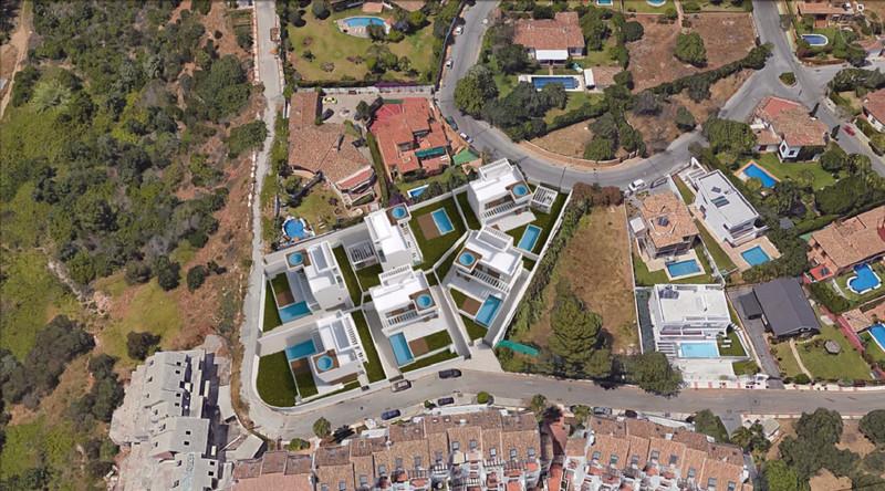Marbella Centro 1
