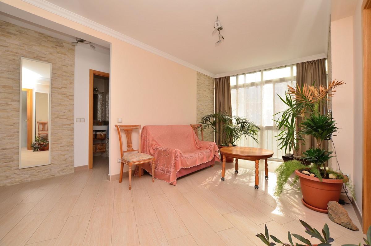 Apartamento - Fuengirola - R3826888 - mibgroup.es