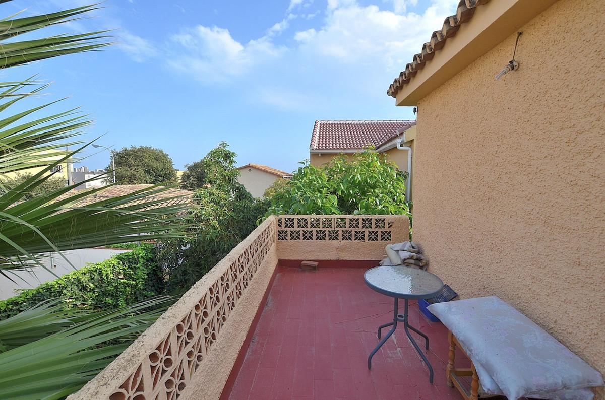 5 bedroom villa for sale arroyo de la miel