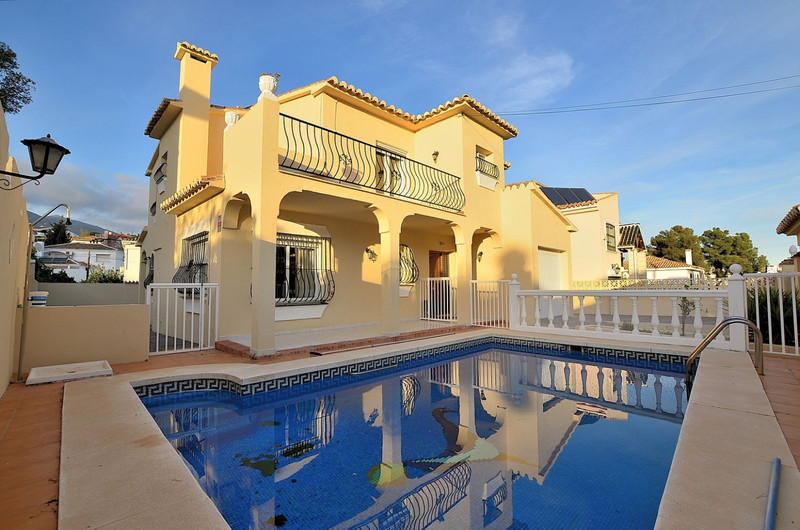 Property El Coto 5