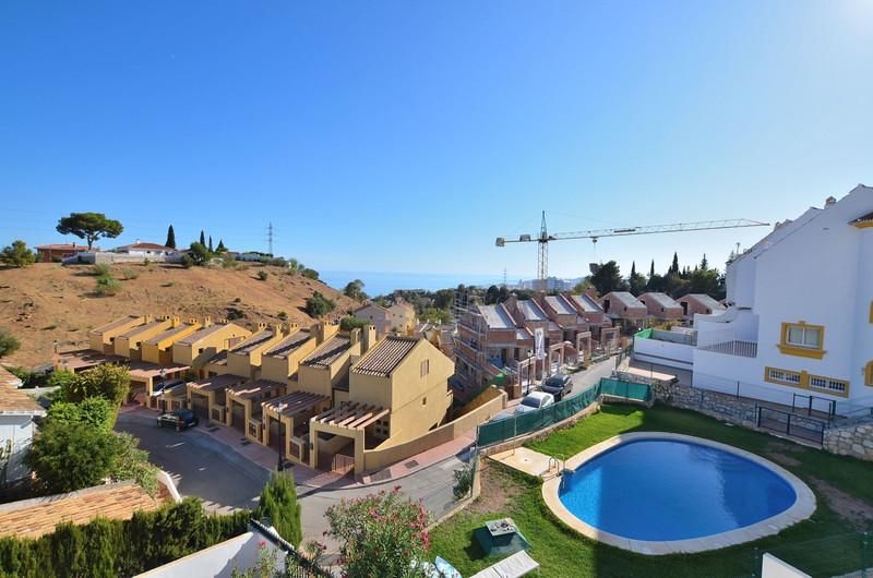 Maisons Torreblanca 6