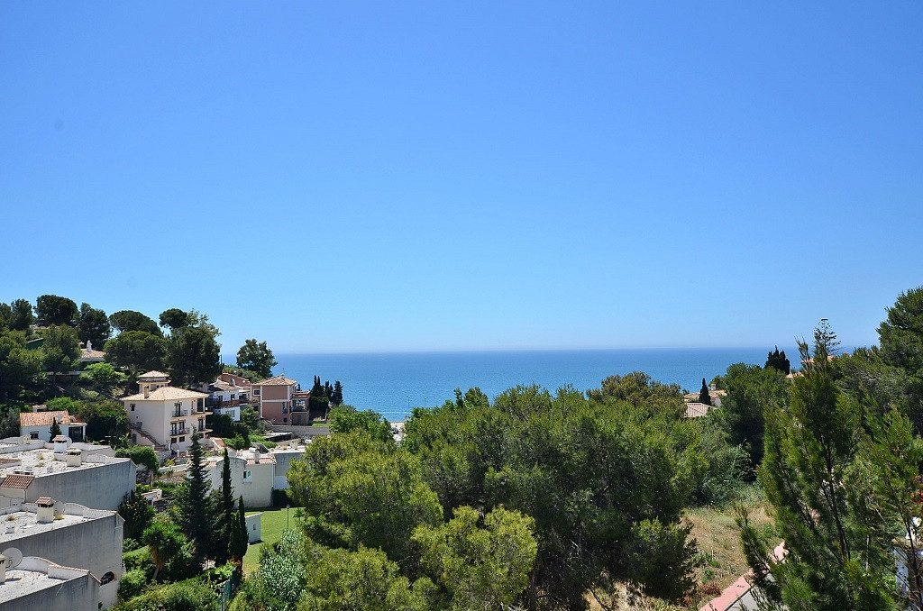 8 bedroom villa for sale benalmadena costa