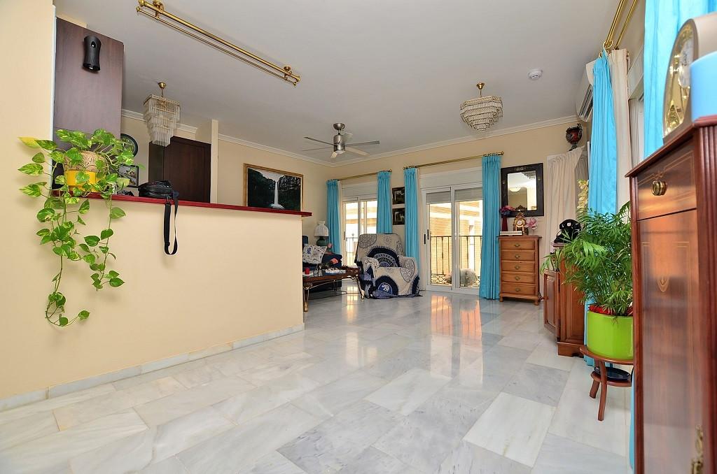 R3259441: Apartment for sale in Arroyo de la Miel