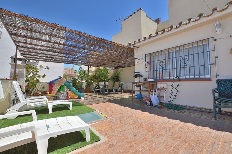 R3415978 - Fuengirola