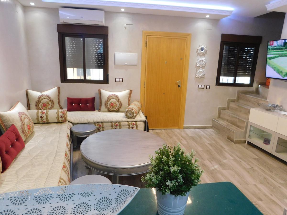 Unifamiliar con 2 Dormitorios en Venta Alhaurín de la Torre
