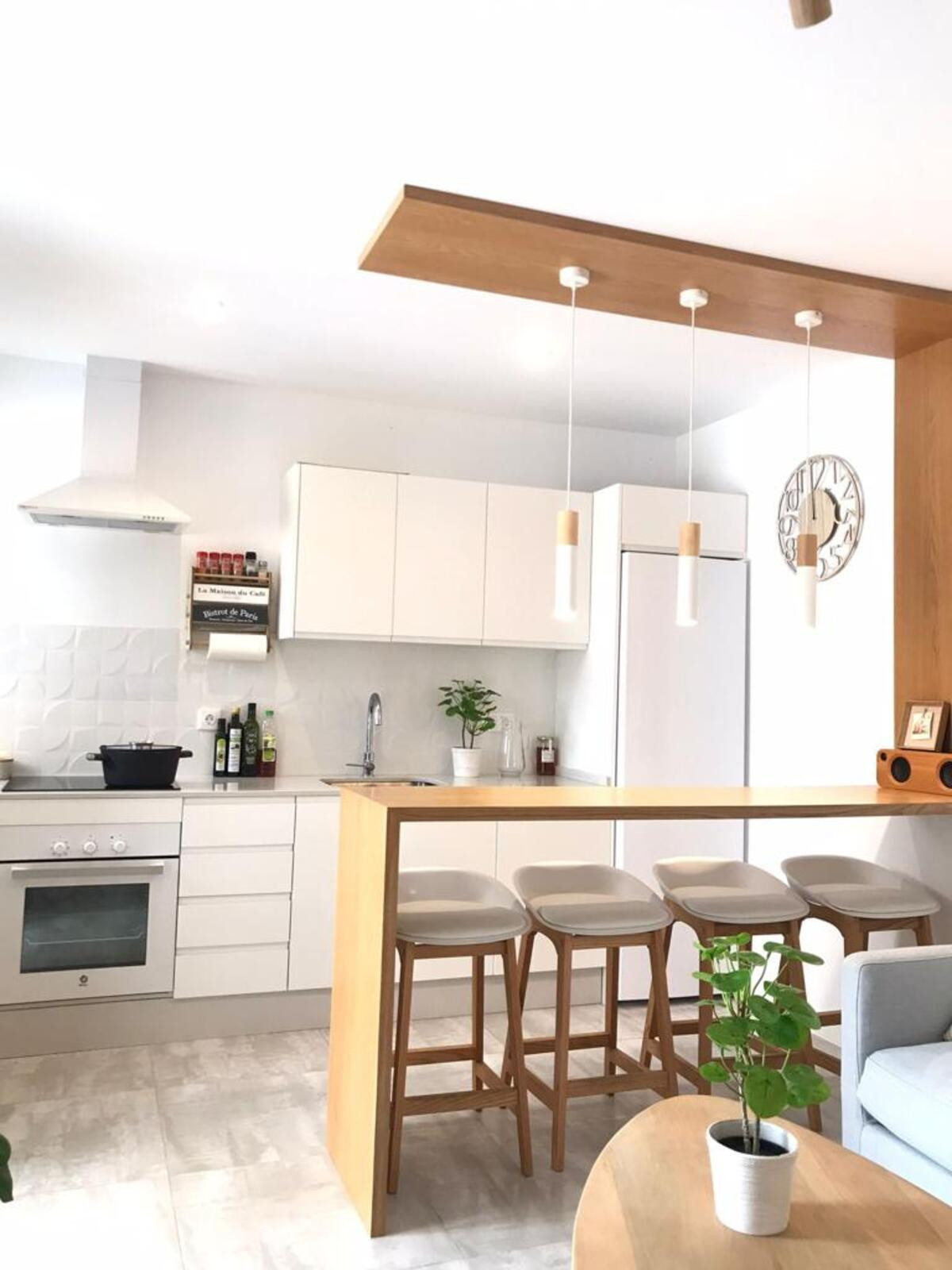 R3533782 | Townhouse in Estepona – € 149,000 – 2 beds, 2 baths