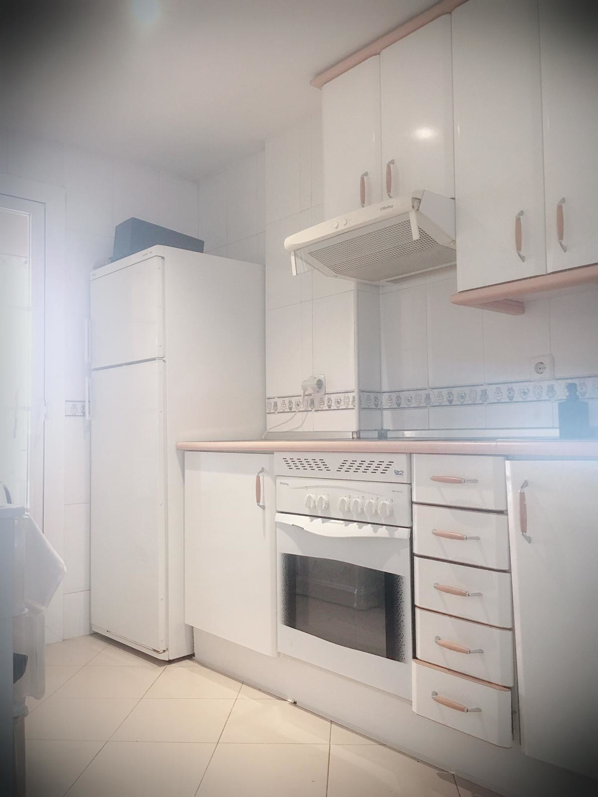 R3239128: Apartment for sale in Nueva Andalucía