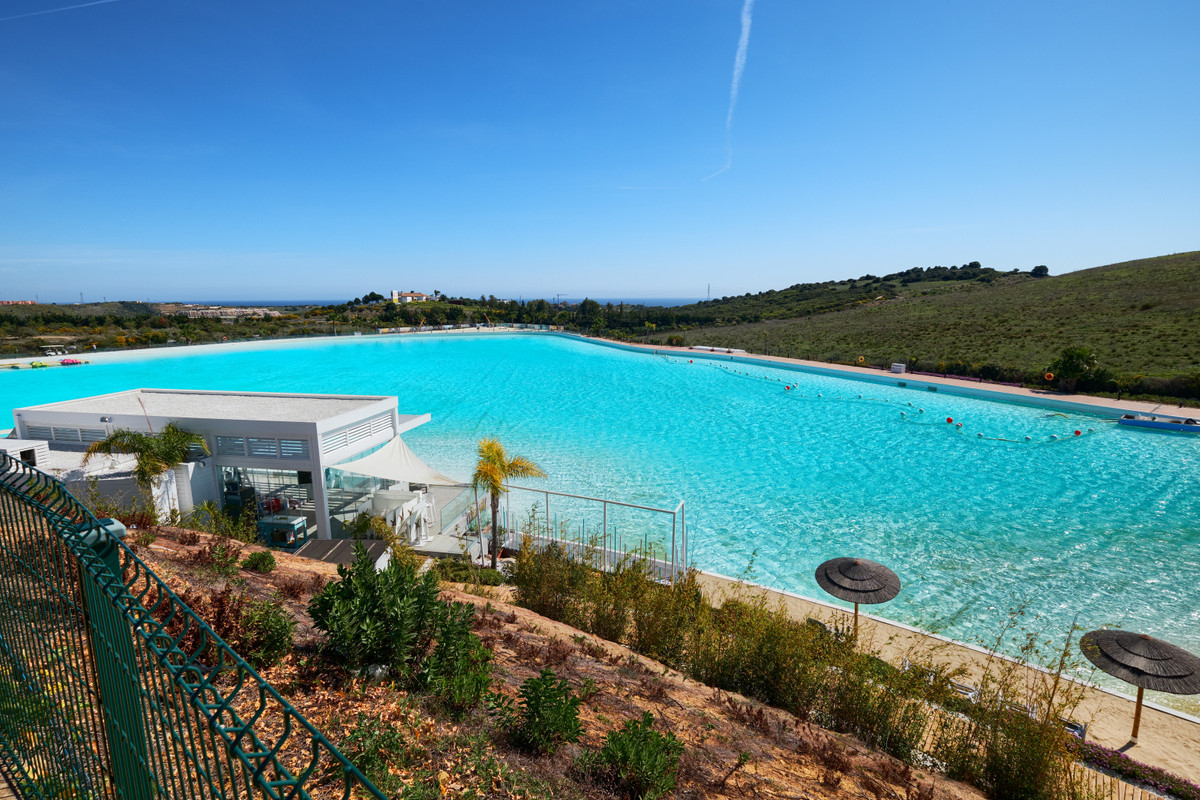 3 bedroom apartment for sale casares