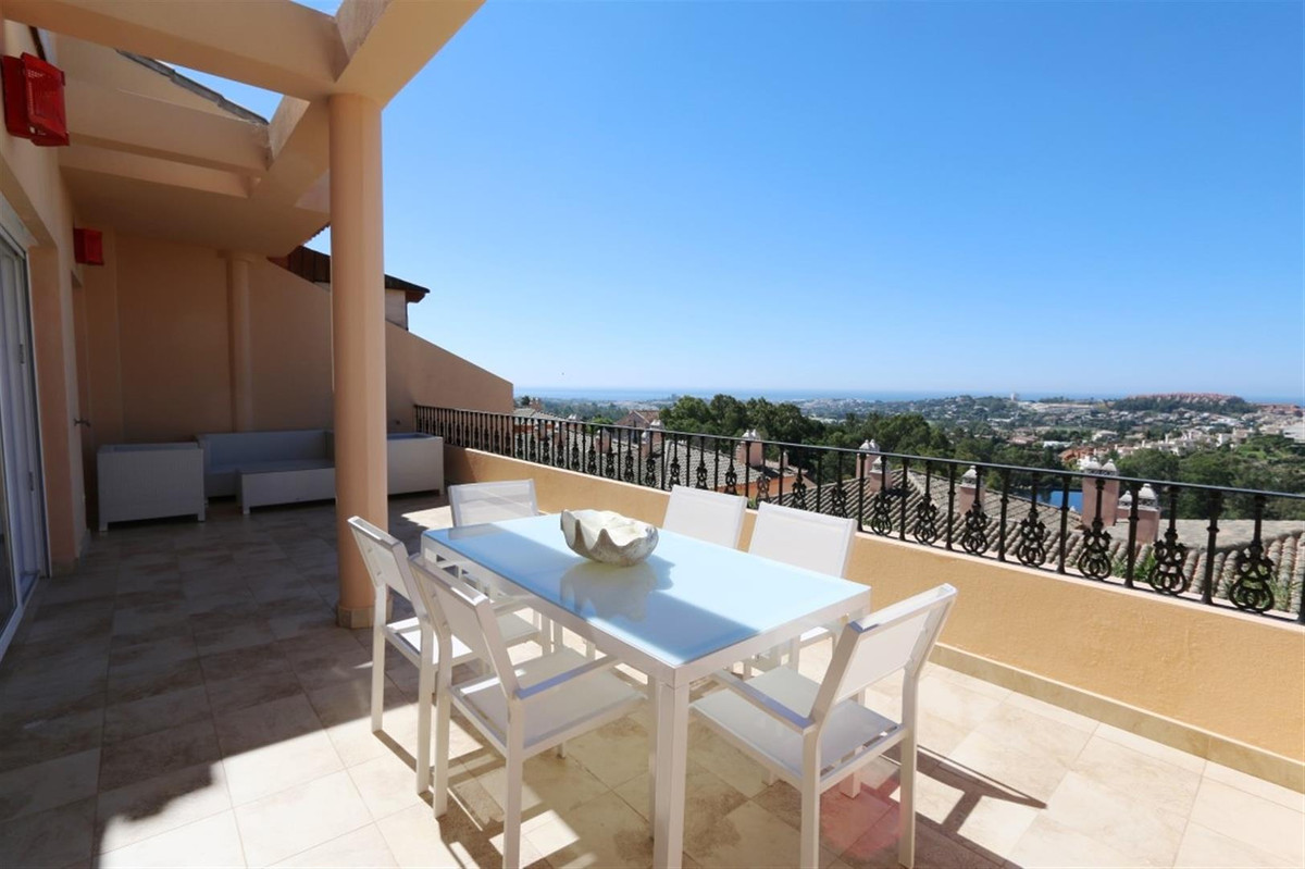 Beautiful residential complex of spacious luxury apartments and duplexes built to the highest of sta,Spain