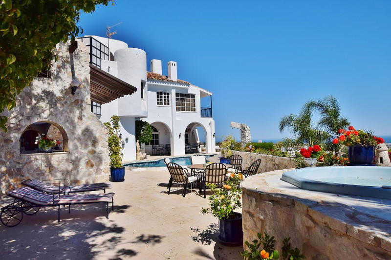Welcome to Mibro International Properties, specialising in Marbella property for sale 10