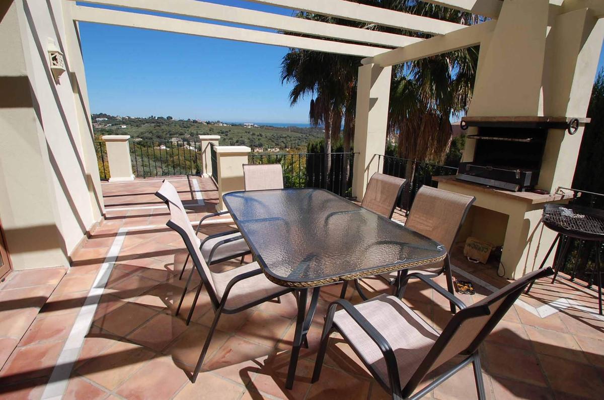 Villa – Chalet en Venta en Los Flamingos – R2210900