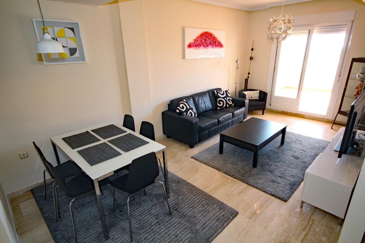 Apartment  Penthouse for sale   in Arroyo de la Miel