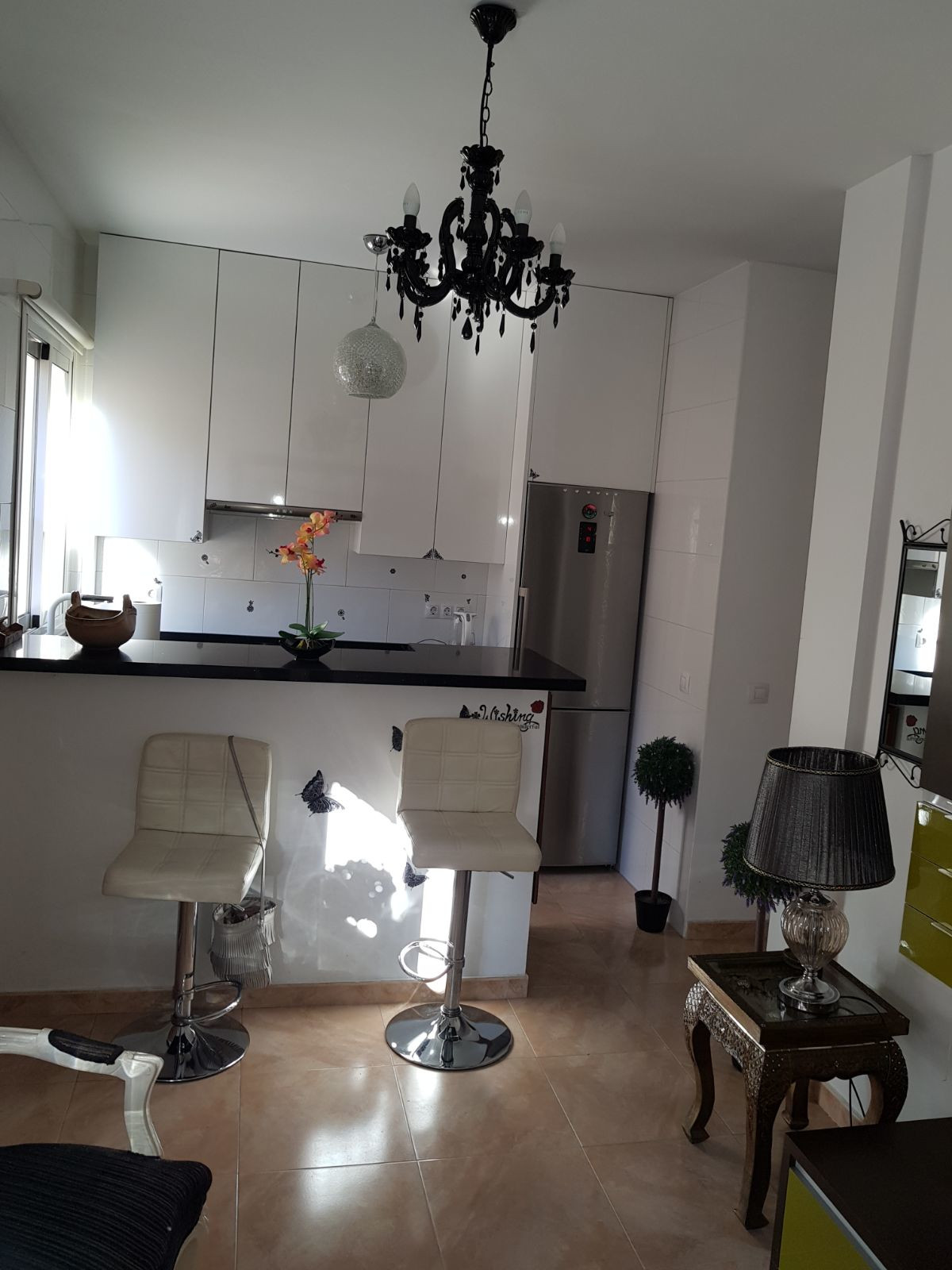R3301237: Apartment for sale in Mijas Costa