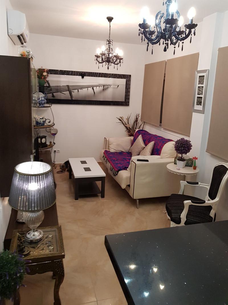 Marbella Banus Apartamento Planta Baja a la venta en Mijas Costa – R3301237