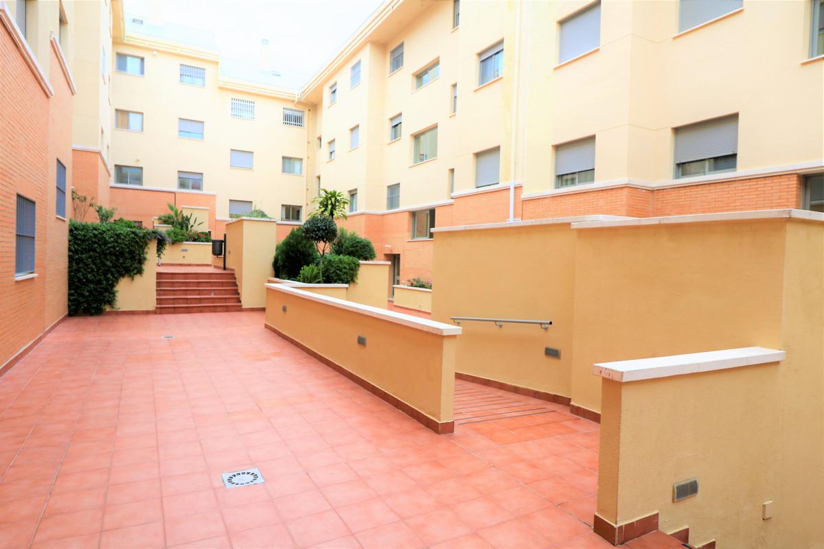 Apartamento en Venta en San Pedro de Alcántara – R3610769