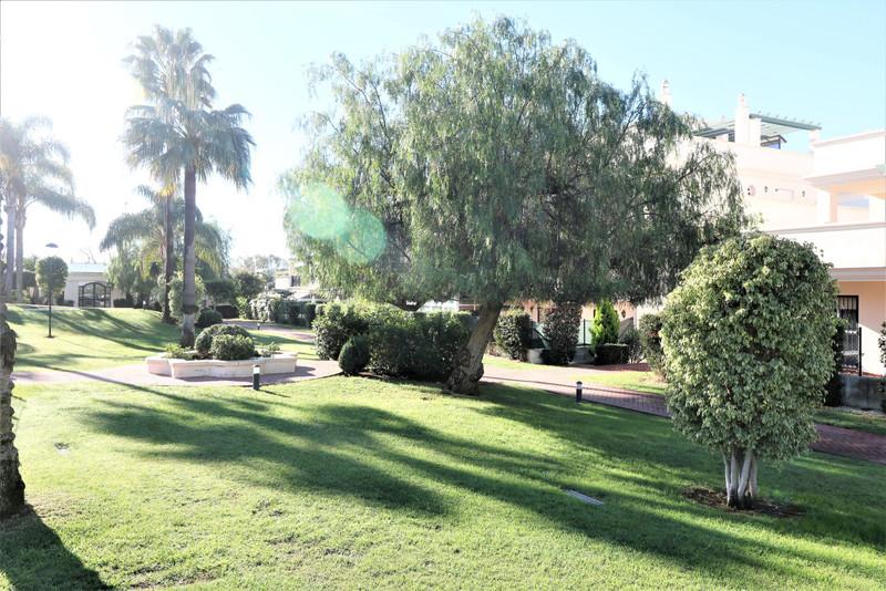 Property Nueva Andalucía 12