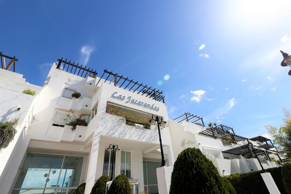 Apartamento Planta Baja en Venta en Bel Air – R3622979