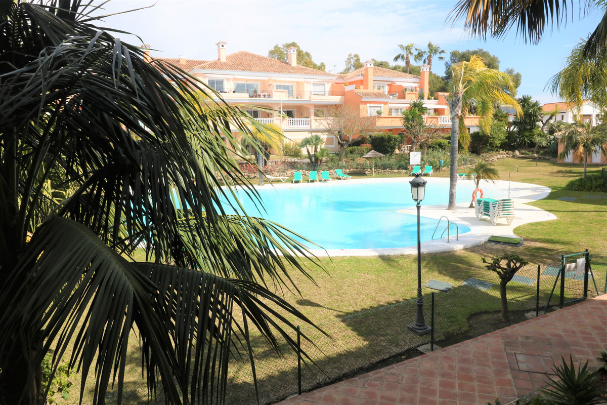 AMAZING firstfloor apartment only a few steps from the sea with a large covered terrace and beautyfu,Spain