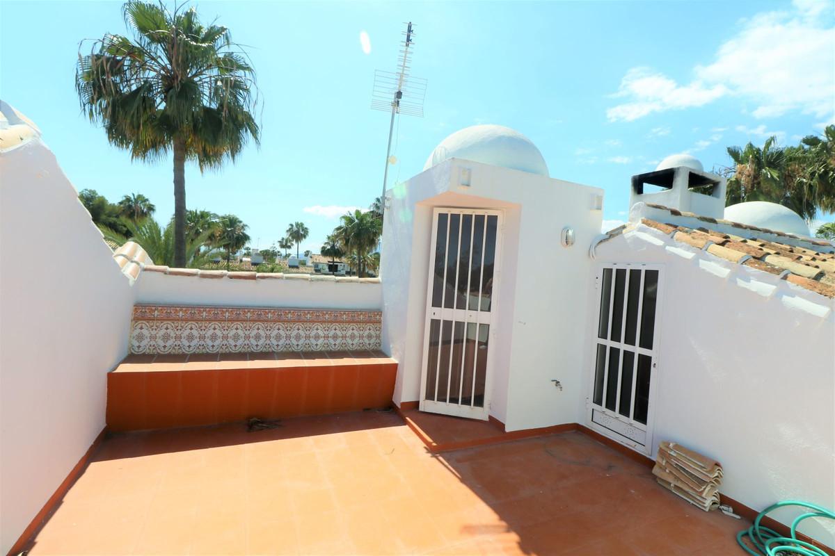 Unifamiliar con 3 Dormitorios en Venta Atalaya