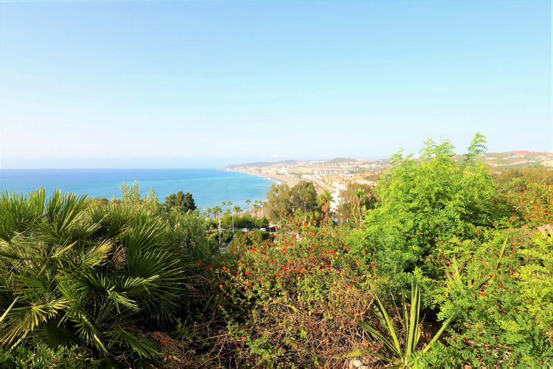 Woningen Casares Playa 12