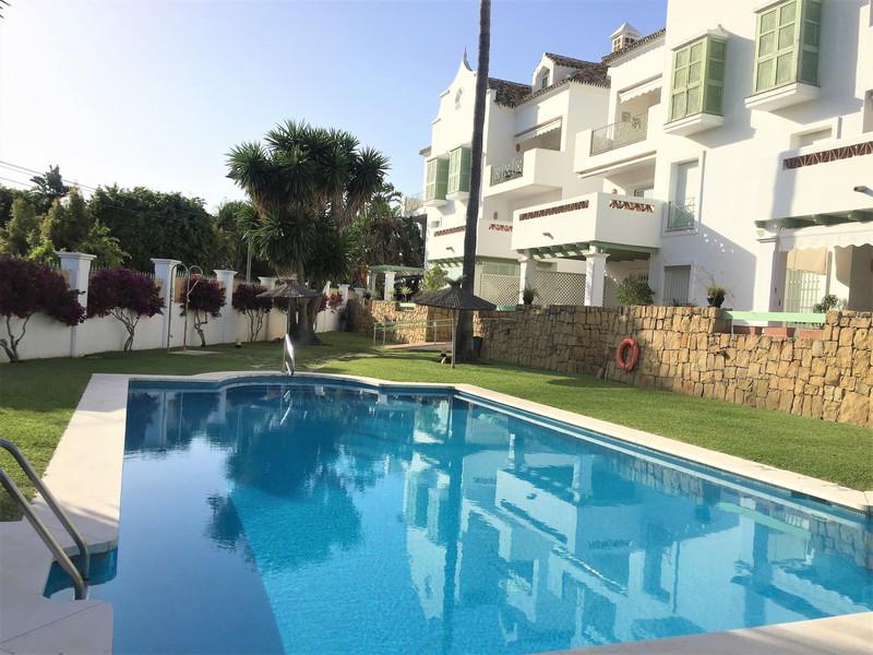 Marbella Oeste 10