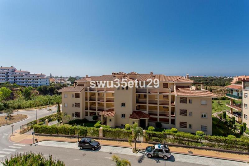 Property El Faro 14
