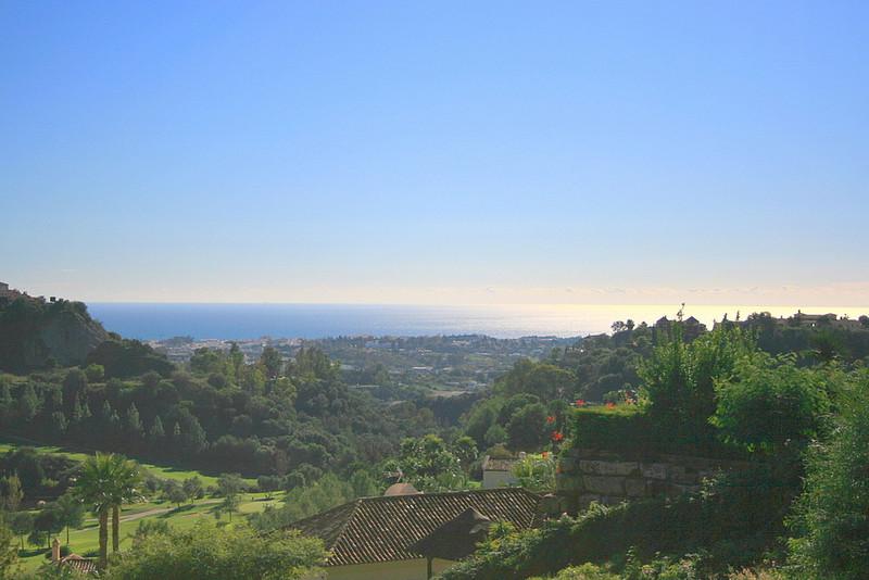 Villa – Chalet en venta en Los Arqueros – R2791262