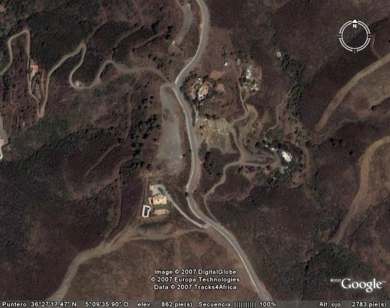 R3190372 | Land in Estepona – € 1,750,000 – 0 beds, 0 baths