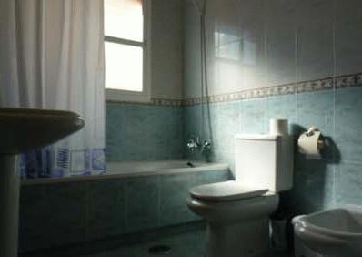 Adosada en Venta en Cancelada – R3661292