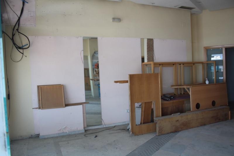 Local comercial en venta, Estepona – R3305902
