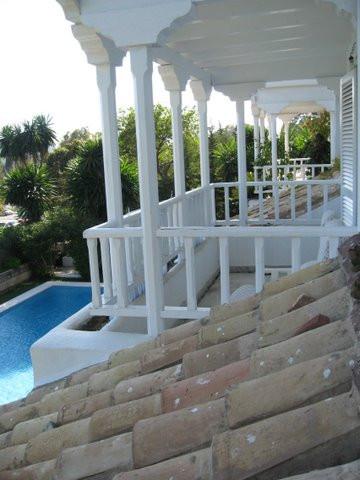 Marbella Banus Apartamento Planta Media en Venta en Nueva Andalucía – R3730354
