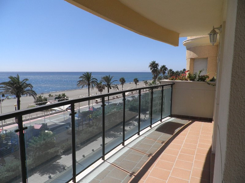 Apartment For sale In Estepona - Space Marbella