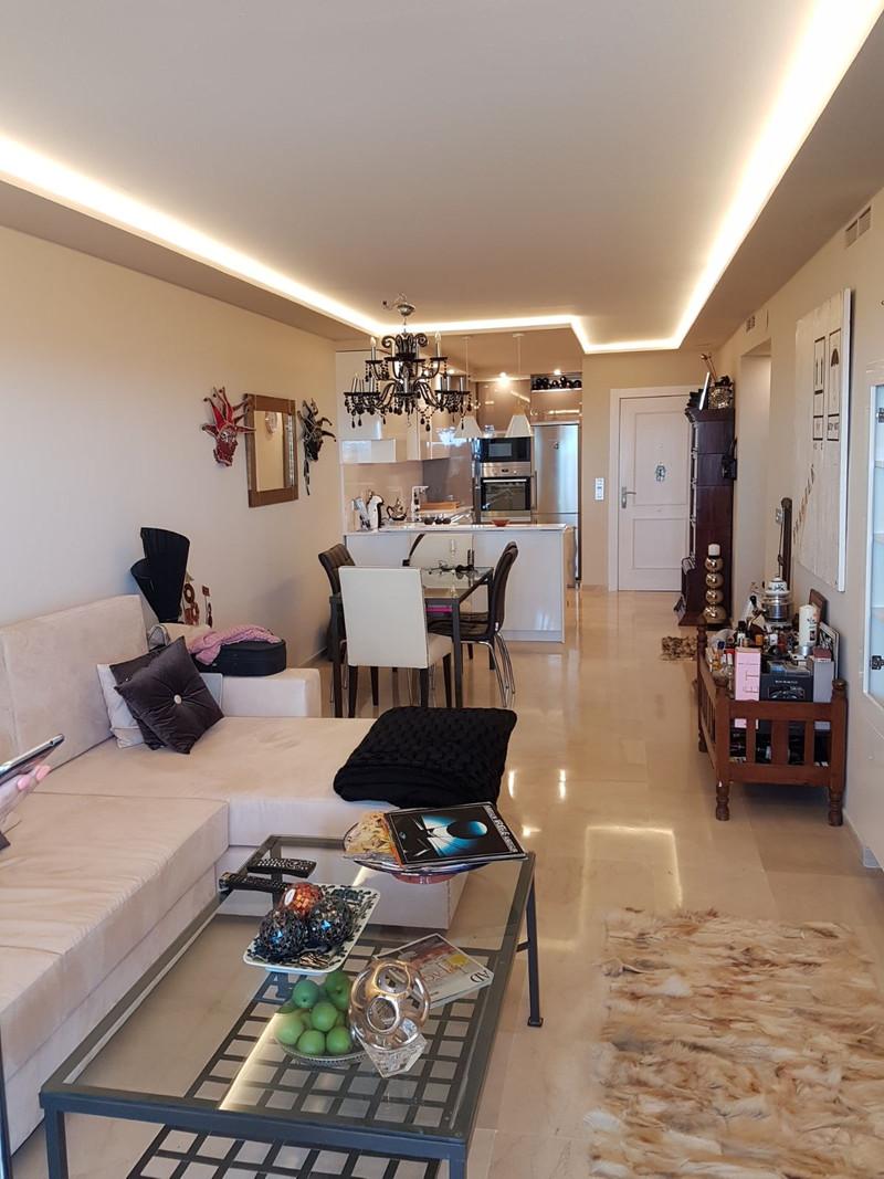 Apartamento Planta Baja en venta en Selwo – R3174556