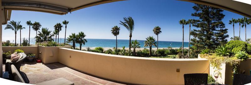 Marbella Banus Apartamento Planta Media en venta, Estepona – R3237211