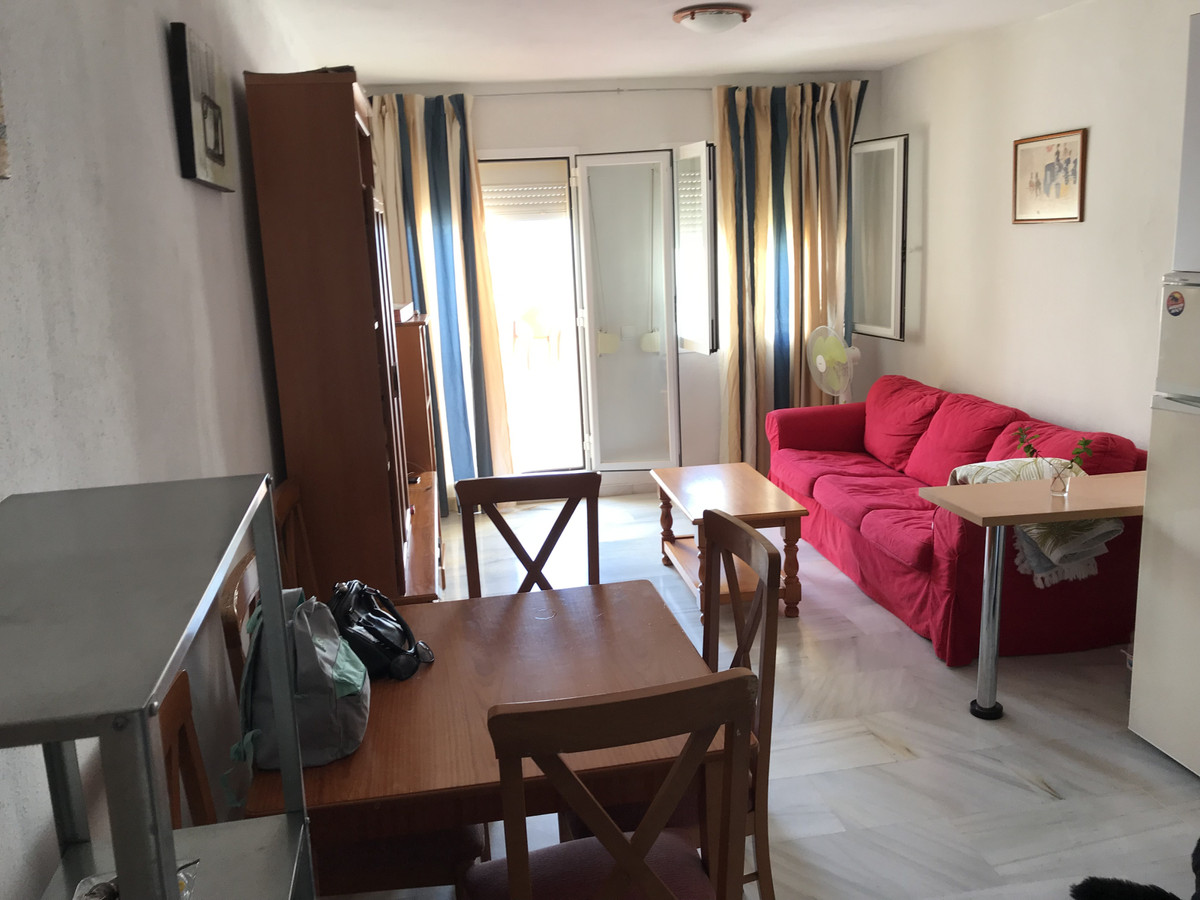 Apartment - Estepona - R3416437 - mibgroup.es