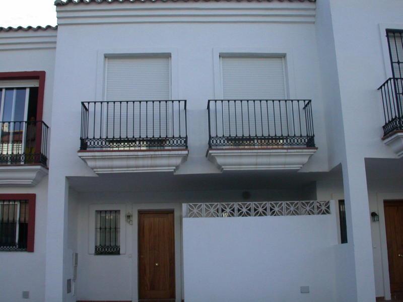 Townhouse - Marbella - R2300363 - mibgroup.es