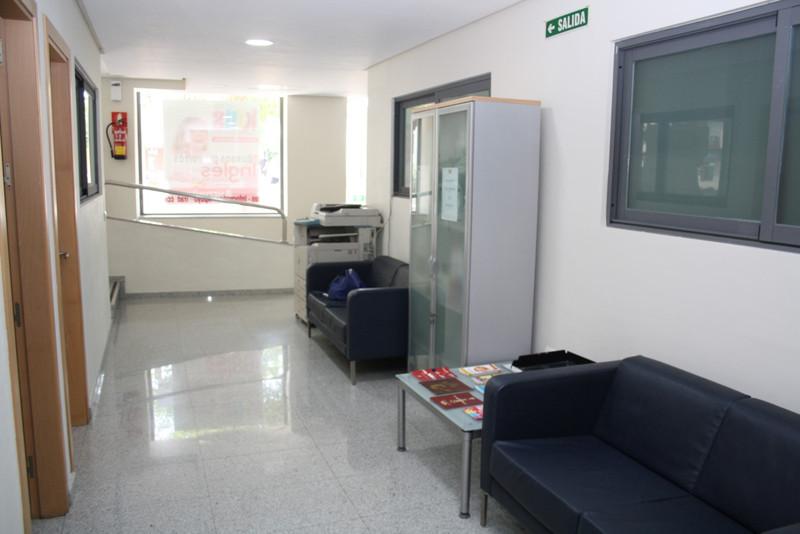 Negocio en venta, Estepona – R2746427